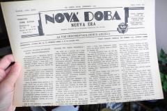 Nová_doba_1961