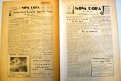 Nova Doba_1945 001 (1)