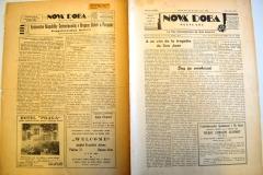 Nova_Doba_1945_001_(1)