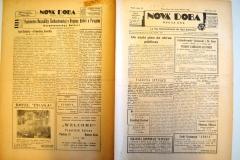 Nova_Doba_1945_001_(5)