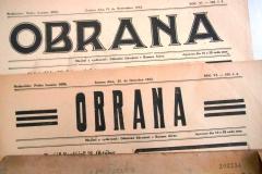 Obrana_1932_001