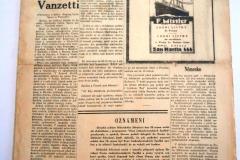 Obrana_1932_002