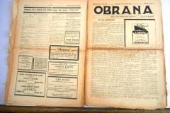 Obrana_1932_032
