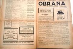 Obrana_1932_038