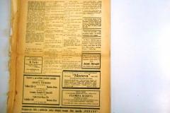 Obrana_1932_042