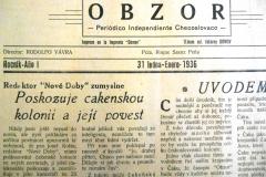 Obzor_Chaco_1936_002