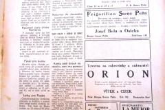 Obzor_Chaco_1936_004
