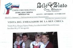 Oro Blanco_Bile Zlato_Chaco (2)