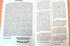 Oro Blanco_Bile Zlato_Chaco (7)