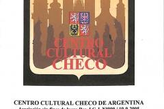 Program_Týdne_české_kultury_v_Buenos_Aires_2-23.listopad_2012_1