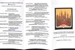 Program_Týdne_české_kultury_v_Buenos_Aires_2-23.listopad_2012_3