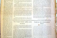 Sjednocení_1939_1940_358