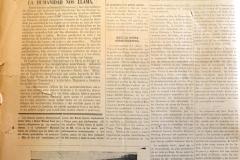Sjednocení_1939_1940_359