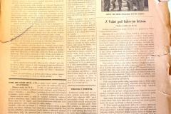 Sjednocení_1939_1940_360