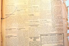 Sjednocení_1939_1940_365