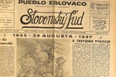 Slovensky lud_1947_srpen_2