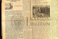 Slovensky lud_1947_srpen_3
