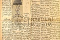 Slovensky lud_1947_srpen_4