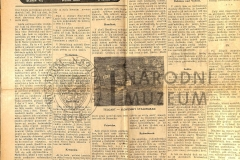 Slovensky lud_1947_srpen_5