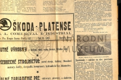 Slovensky lud_1947_srpen_6