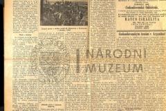 Slovensky lud_1947_srpen_7
