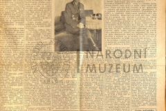 Slovensky lud_1947_srpen_8