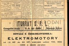 Slovensky lud_1947_srpen_9