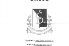 Brožura (1)