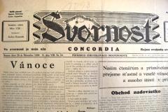 Svornost_1937-1942_003