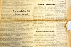 Svornost_1937-1942_005