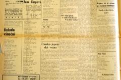 Svornost_1937-1942_007