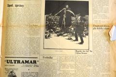 Svornost_1937-1942_008