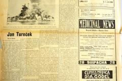 Svornost_1937-1942_009