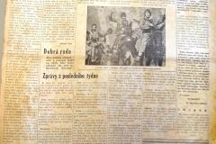 Svornost_1937-1942_010