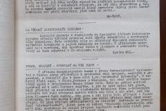 Tisková služba Čechů a Slováků v Argentině