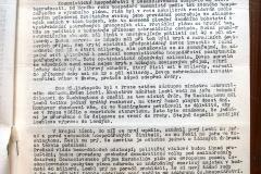 Tisková služba Ústředí Čechů a Slováků v Argentině