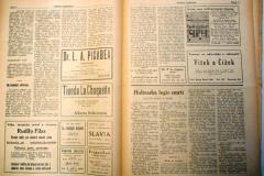 Venkov_Čakenský_1937_005