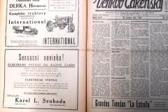 Venkov_Čakenský_1937_060