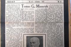 Venkov_Čakenský_1937_092