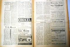 Venkov_Čakenský_1937_093