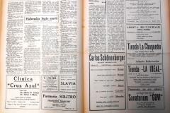 Venkov_Čakenský_1937_094