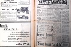 Venkov_Čakenský_1937_097