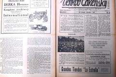 Venkov_Čakenský_1937_109