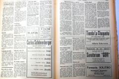 Venkov_Čakenský_1937_111