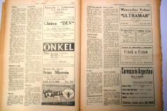 Venkov_Čakenský_1937_114