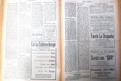 Venkov_Čakenský_1937_115
