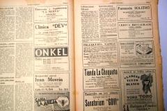 Venkov_Čakenský_1937_118