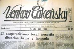 Venkov_Čakensky_1936_001