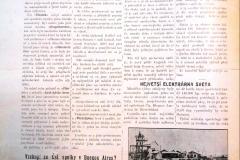 Věštník_1926_1.ročník_002