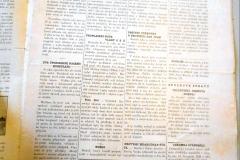 Věštník_1926_1.ročník_003